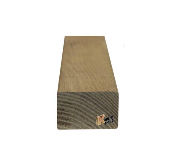 Hranol akát 45/60 mm, 6,00 m, klínově cinkovaný