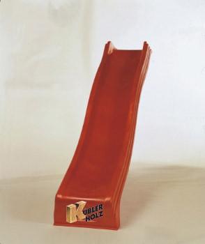 HDPE-skluzavka 150 cm