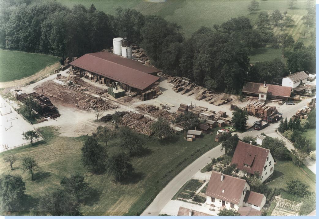 Winkelm-hle-1979