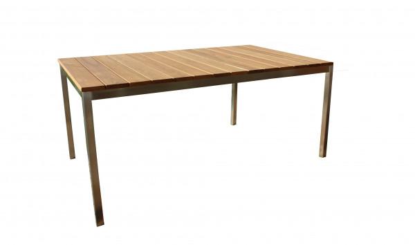 Stůl Venezia I 85 x 160 cm