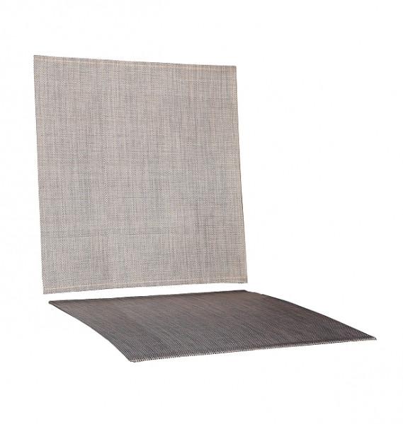 Náhradní textilní tkanina