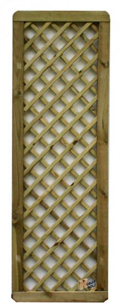 Formula mřížka 60 x 180 cm